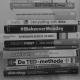 boeken over data storytelling