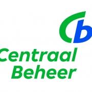 Testimonials - Buro Flamingo - Centraal Beheer logo
