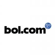 Testimonials - Buro Flamingo - bol.com logo