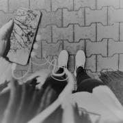 Inspirerende data storytelling podcasts